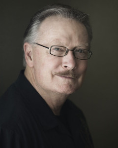 Jim Dixon