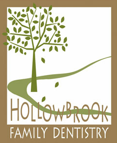 hollowbrook