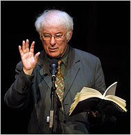 heaney190