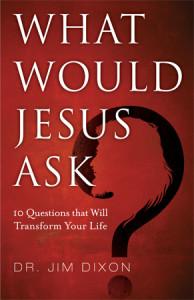 jesus_ask