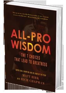 Birk_Allprowisdom book cover