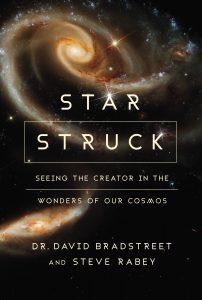0-StarStruck-cover