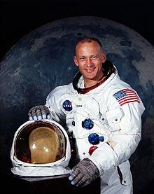 220px-Aldrin