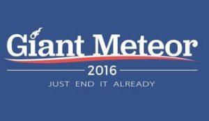 GiantMeteor2016
