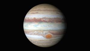 JupiterThumbnailSmall