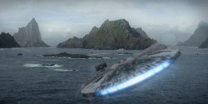 Star-Wars-Millennium-Falcon-Ahch-To