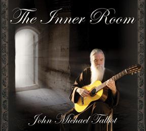 The-Inner-Room-CD