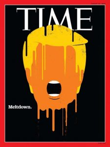 Trump,TimeCover-EdelRodriguez