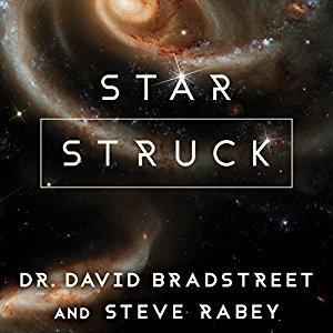 starstruck-audio